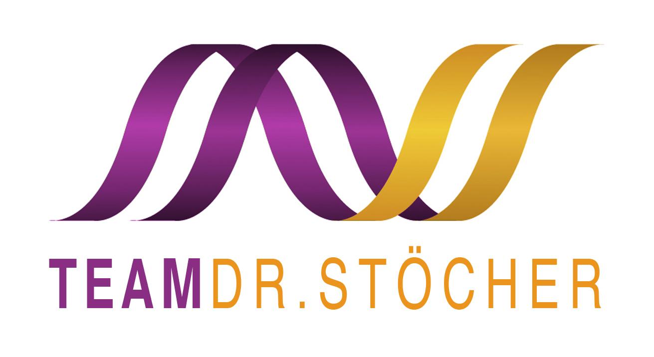 Team Dr. Stöcher