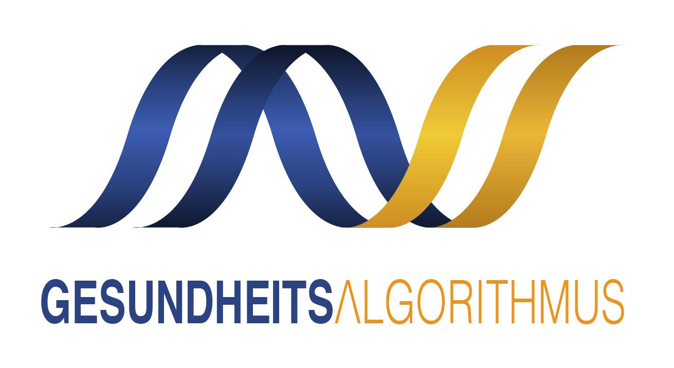 Gesundheitsalgorithmus